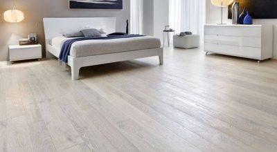 Find-the-Wonder-of-Laminate-Flooring