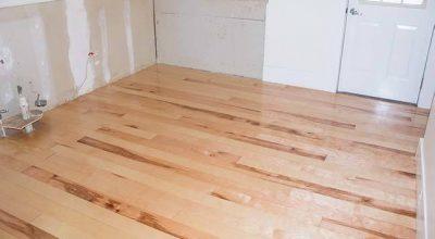Finished-Floors-1-Resized