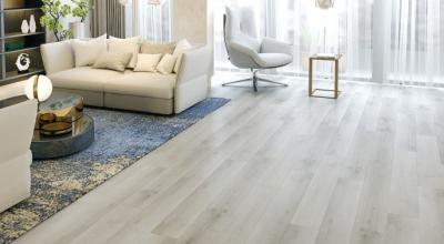 SPC-flooring-image