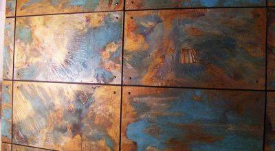 copper-metallic-wall-panels