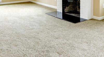 dp-carpet-flooring