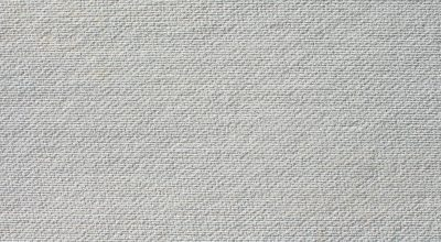 fiber-cement-board-interior-walls-35912171