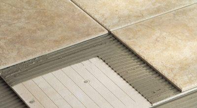 hardiebacker-cement-board-close-up