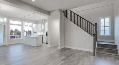 how-long-does-laminate-flooring-last