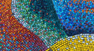 how-to-make-a-mosaic-art-history-1