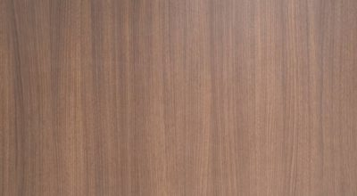 Veneer wood seamless pattern in oak wood color / seamless texture / background texture  / interior material