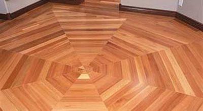 laminated-floor-covering-500x500