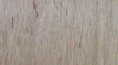 marineplywood-500x318