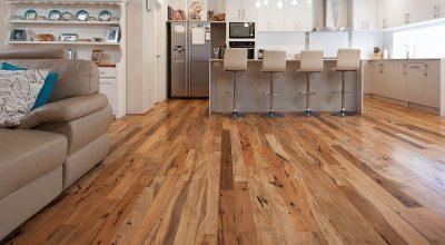 marri-feature-timber-floor-1